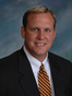 Wilkes Barre Business Attorney Jeffrey J. Malak