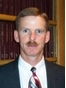 New Albany Criminal Defense Attorney Gregory Brent Mathews