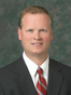 Cuyahoga County Banking Law Attorney Matthew Hampton Matheney