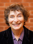 Rohrerstown Civil Rights Attorney Vivian Bella Narehood