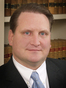 Marietta Personal Injury Lawyer Robert Frank Schnatmeier Jr.