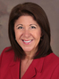 Norcross Education Law Attorney Loretta Salzano