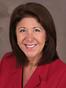 Attorney Loretta Salzano