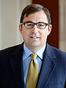 Attorney Eric P. Schroeder