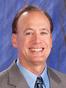 Lorain Employment / Labor Attorney Daniel David Mason