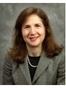Georgia Financial Markets and Services Attorney Marci P. Schmerler