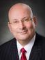 Attorney Edwin J. Schklar