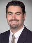 Cuyahoga County International Law Attorney Christopher Michael McLaughlin