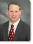 Union City General Practice Lawyer Darrell Lee Burrow