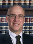 Columbus Appeals Lawyer John Thomas McLandrich