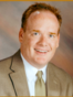 Gwinnett County Wills Lawyer David Michael Lawler