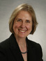 Pittsburgh Mediation Attorney Mary Kelemen McDonald