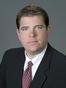 Atlanta Arbitration Lawyer W. Steed Scott Jr.