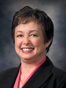 Ohio Tax Lawyer Patricia Ann McIntyre