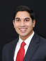 Dekalb County Personal Injury Lawyer Parag Yogesh Shah