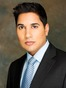 Atlanta Criminal Defense Lawyer Parag Yogesh Shah