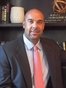 Decatur Personal Injury Lawyer Stanley Southall Scott Jr.