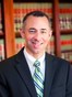 Carroll County Workers' Compensation Lawyer Robert Scott Dufour