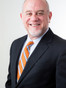 New Jersey Arbitration Lawyer Bruce P. Matez