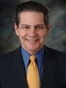 Bucks County Advertising Lawyer Ralph Anthony Michetti