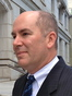 Georgia Criminal Defense Attorney Andrew Lawrence Schwartz