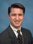 Atlanta Intellectual Property Law Attorney James Edward Schutz
