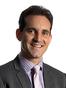 Pennsauken Medical Malpractice Attorney John Michael McConnell
