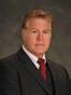 Round Rock Wrongful Death Attorney John Thomas Izzo