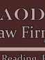 West Reading Probate Attorney Amanda Elizabeth O'Driscoll
