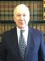 Brooklyn Licensing Attorney David Martin McConoughey