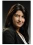 Cobb County Immigration Attorney Laleh Sharifi-Hosseini