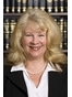 West Chester Litigation Lawyer Karen P. Meyer
