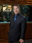 Peachtree City Wills and Living Wills Lawyer Eric Alan Slepian