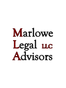 Laverock Venture Capital Attorney Keith Samuel Marlowe