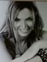 Hamilton County Criminal Defense Attorney Lisa Rabanus