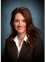 Dayton Personal Injury Lawyer Amy Lynne Metcalfe