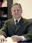 Haddonfield Public Finance / Tax-exempt Finance Attorney Donald A. Nogowski