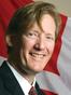 Macon Franchise Lawyer Christopher Nolan Smith