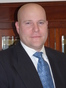 Erie County Personal Injury Lawyer John C. Melaragno