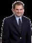Winston-salem Business Attorney Jeffrey Thomas Skinner
