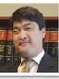 Avondale Estates Appeals Lawyer Daniel Shim