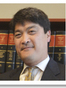 Hapeville Criminal Defense Attorney Daniel Shim