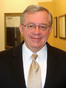 Fulton County Brain Injury Lawyer Kenneth L. Shigley