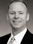 Franklin County Appeals Lawyer Mark Christopher Melko