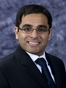 Allentown Litigation Lawyer Saleem M. Mawji