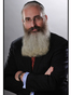 Weehawken Litigation Lawyer Edward David Smith