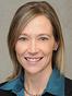 Ohio  Lawyer Jamie Lynn Meisenhelder