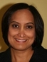 Radnor Estate Planning Attorney Tejal Mehta
