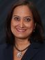 Montgomery County Immigration Attorney Tejal Mehta