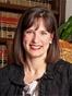 Klein Defective and Dangerous Products Attorney Dara Lynn Grisbee Hegar
